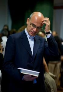 Renato Soru, Candidato alle elezioni regionali in Sardegna