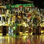 Alcolici, guida in stato di ebbrezza
