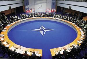 Organizzazione Nato