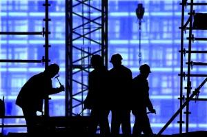 PMI: piccole e medie imprese