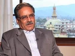 Nepal premier rimuove capo esercito