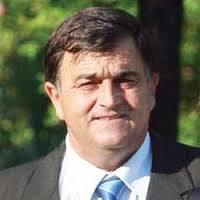 albania assassinato deputato opposizione Fatmir Xhindi