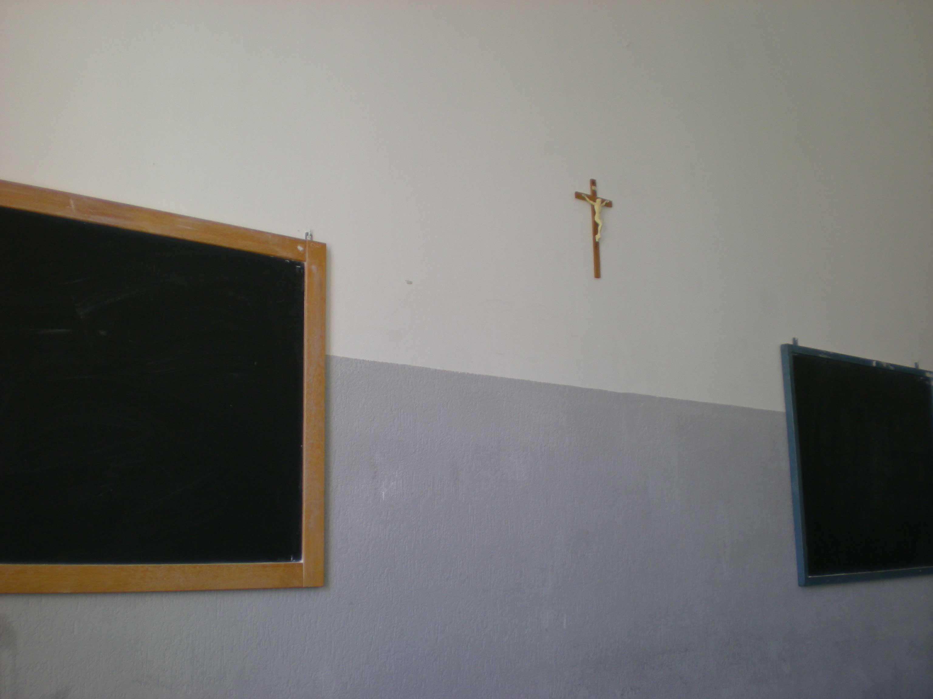 scuolacrocifisso
