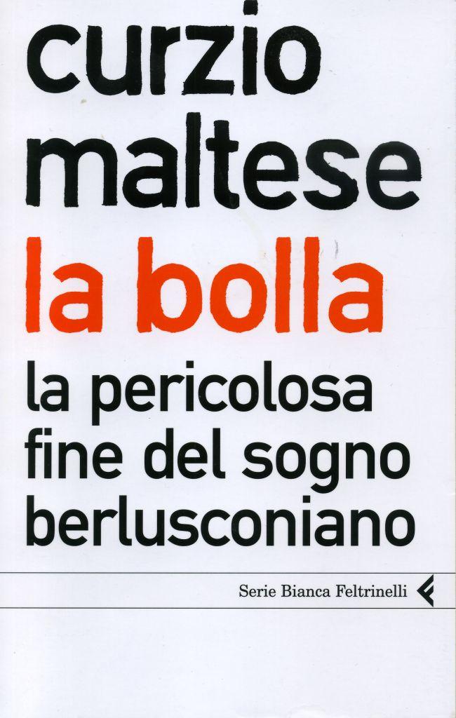 la bolla di maltese