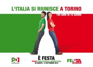 Il discorso di Bersani a Torino: un'analisi