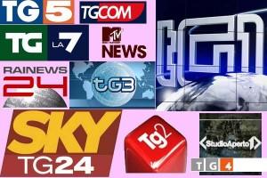Pluralismo televisivo all'italiana