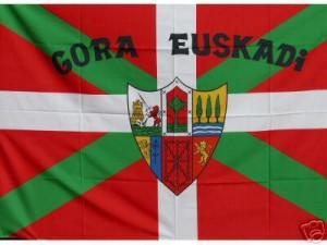 modello basco
