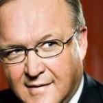 Goran Persson partito socialdemocratico svedese