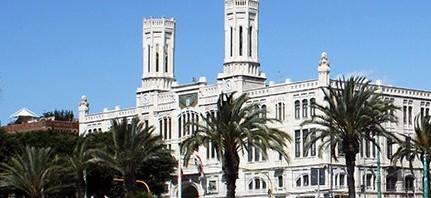 municipio_cagliari