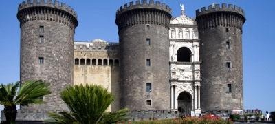 Napoli: lo storico elettorale