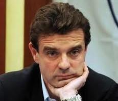 cota dimissioni dei consiglieri in Piemonte