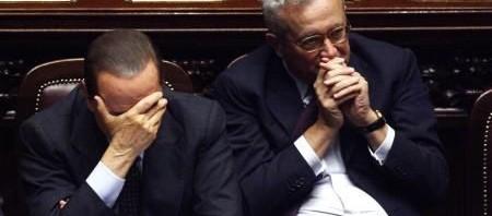golpe 2011 berlusconi tremonti