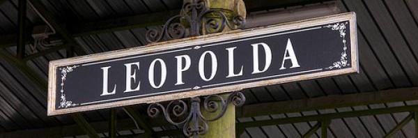 big bang-Stazione-Leopolda-Firenze
