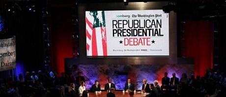 debate_2026199c