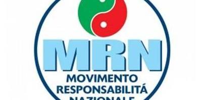 movimento responsabilità nazionale_SIMBOLO_400x300