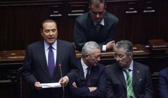 golpe 2011