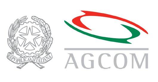Par condicio europee e amministrative 2019: diffida Agcom, quando scatta