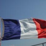 integralismi francesi