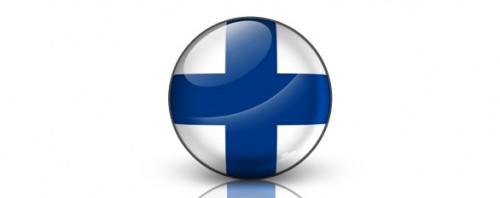 finlandia al voto