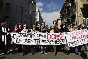 Chi emergerà in Italia nel 2012? Speriamo che sia (anche) femmina!