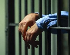 carceri