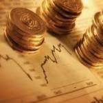 termometro finanziario