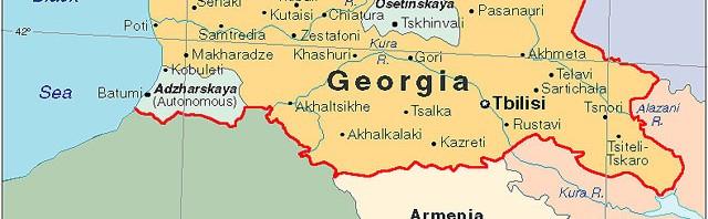 georgia_map[1]