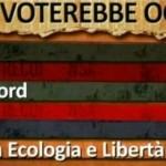Sondaggio-Ipsos-per-Ballaro_-06_03