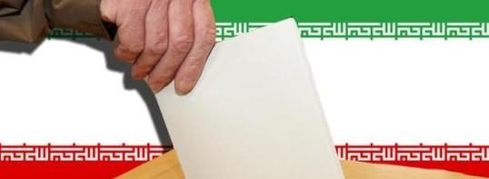 elezioni-iran-2012