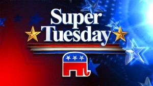 primarie-usa-oggi-il super tuesday romney