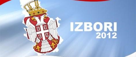 SR_izbori2012