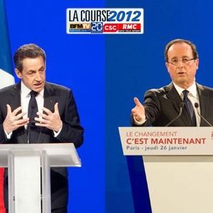 presidenziali, parigi