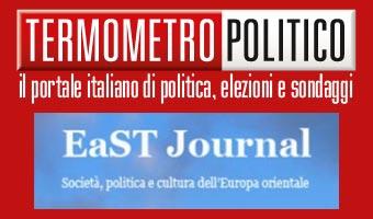 Termometro-Politico-East-Journal