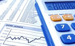 termometro finanziario, spagna