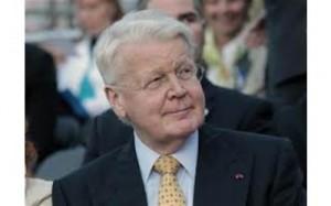presidenziali in islanda
