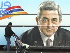 AM_sargsyan2008-rfe-rl