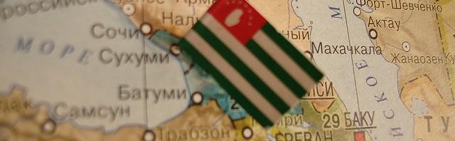 Abkhazia_map