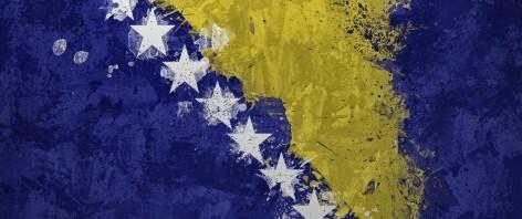 BH_bosnian_flag_wallpaper_by_anonymouscreative-d3g1nwj