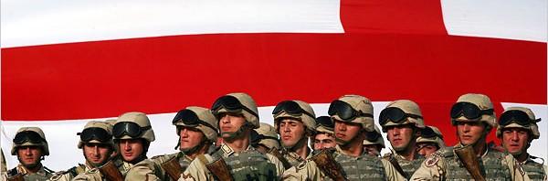 GE_georgia-soldati
