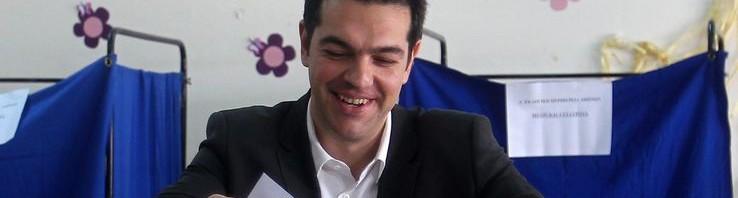 GR_tsipras