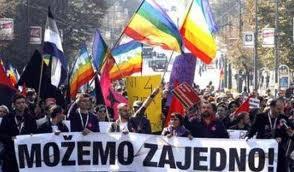 LGBT_Balkans