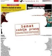 PL_gazeta