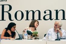 RO_romania-salone-libro-torino-2012-5