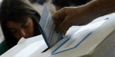 analisi flussi elettorali