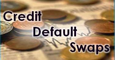Credit-Default-Swaps