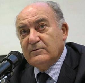 presidente del censis