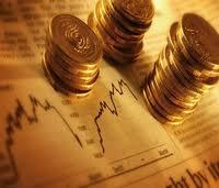 Settimana difficile per i mercati finanziari