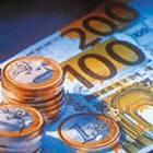 finanza europa