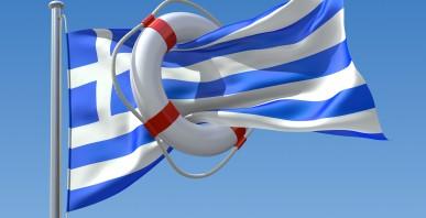 Grecia_Default