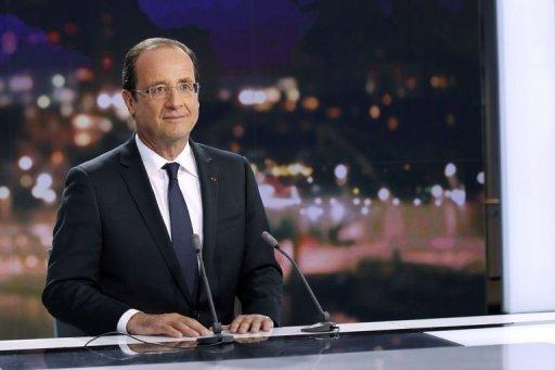 Hollande reddito minimo